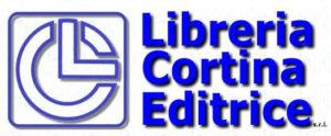 Libreria Cortina Editrice s.r.l.